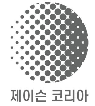 JASON KOREA